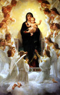 MARY_ANGELS